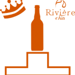 New medals for the beers of Rivière d'Ain